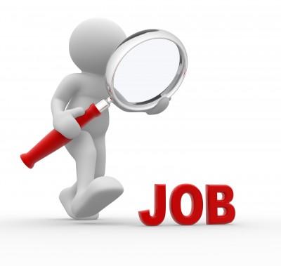 Arkansas Northeastern College Career Pathways Employment Engines