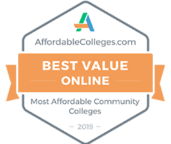 Arkansas Northeastern College :: Degrees :: Online Degrees