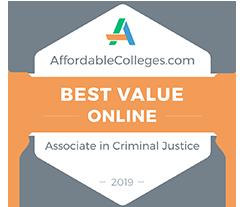 Best Associate Degrees 2019 Arkansas Northeastern College :: Degrees :: Online Degrees