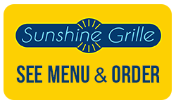Sunshine Grille See Menu and Order
