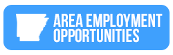 Area Job Opportunities