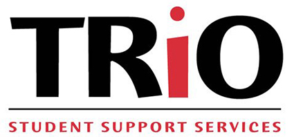 Student Support Services logo
